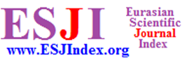 ESJ Index