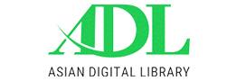 Asian Digital Library