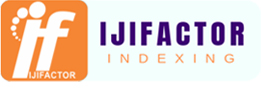 IJIFactor