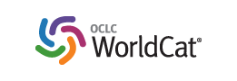 OCLC WordCat